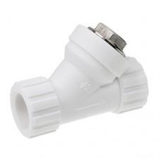 Фильтр грубой очистки в/в, 25 мм