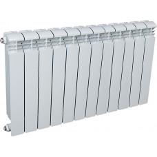Радиатор биметаллический 350x80, 12 секций